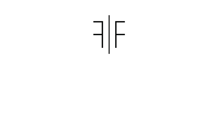 FF Final Logo Outlined-01